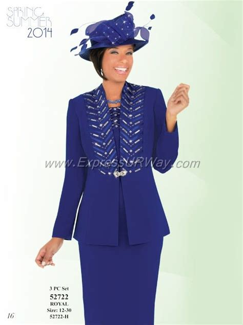 Pictures Of Church Clothes 98 best fifth sunday church clothes images on