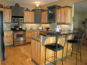 Small Home Remodeling Pictures Kitchen Small Kitchen Remodeling Ideas On A Budget Tv