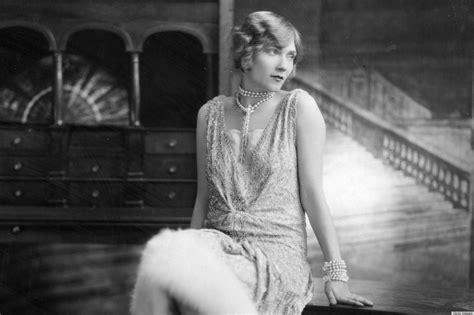 facebook20shairstyle 1920s fashion how to add a little flapper style to your