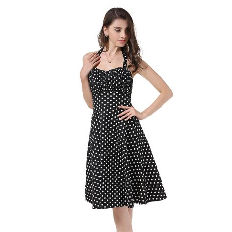 swing 60s 1950s 60s retro vintage swing rockabilly pinup