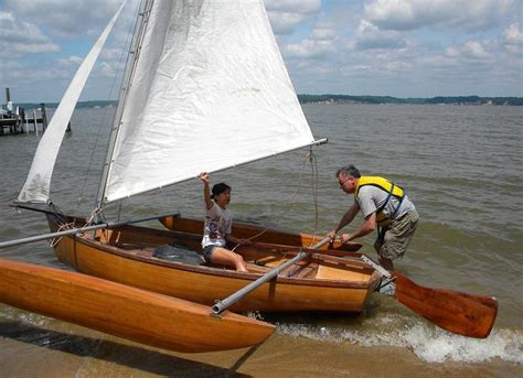 dinghy boat center build your own dinghy center console kits shamrock boats