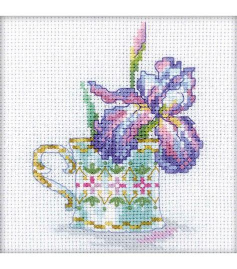 counted cross stitch pattern maker free 647 best cross stitch images on pinterest cross stitch