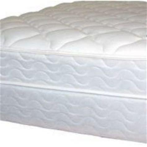 Macy S Home Design Mattress Pad home tempur pedic contour 3 select king mattress set bed