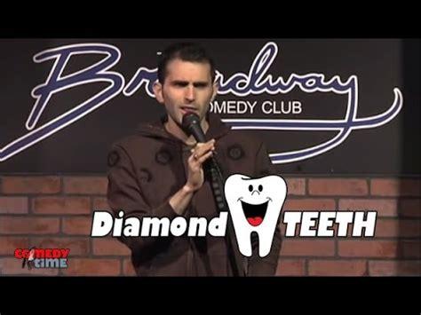 youngboy never broke again orlando yb diamond teeth samurai mp3 mp4 webm flv 3gp download