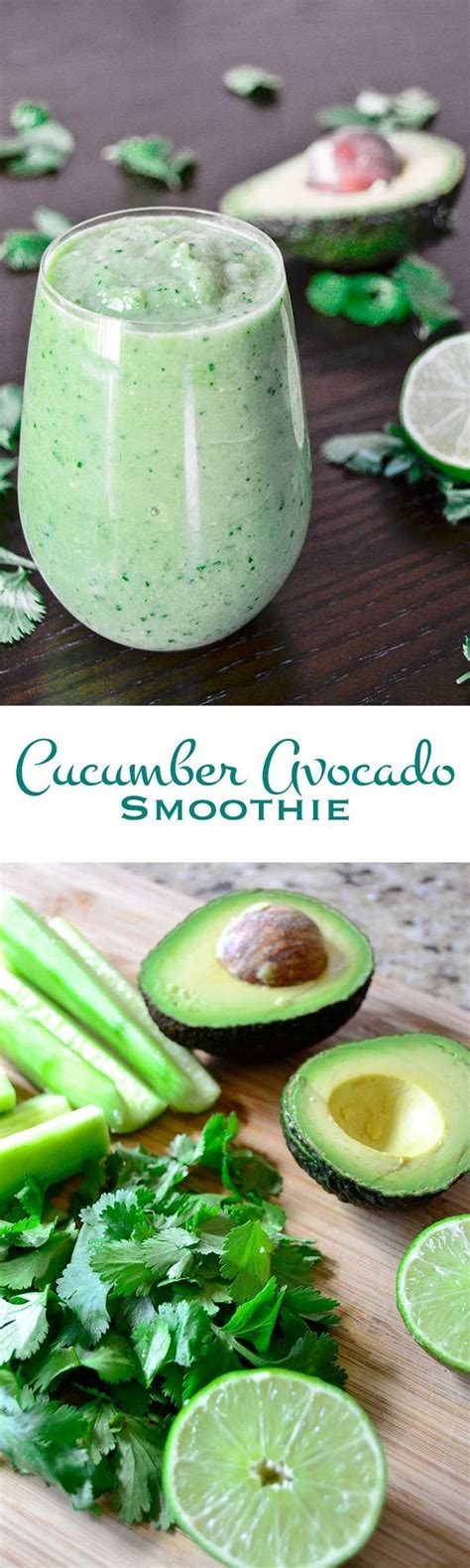 avocado smoothies for diabetics 35 avocado smoothies for diabetics easy gluten free low cholesterol whole foods blender recipes of weight loss transformation volume 1 books cucumber avocado smoothie recipe health cilantro and