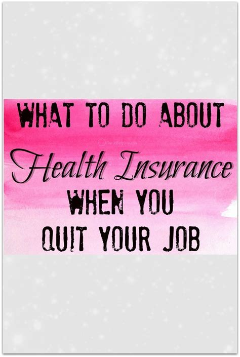 do you need to have insurance on a boat 25 best ideas about health insurance on pinterest