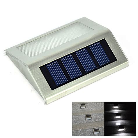 Online Get Cheap Solar Led Lights Aliexpress Com Solar Lights Cheap
