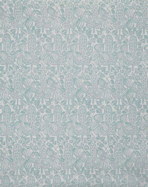 turquoise stone wallpaper 100 turquoise stone wallpaper wallpaper darren