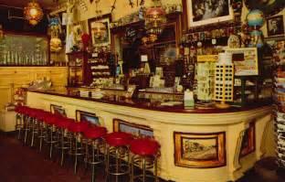 City Saloon Of Blood Saloon Virginia City Nevada Flickr