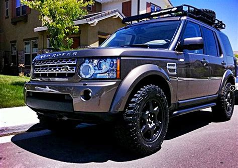 lifted land rover 2016 discovery 4 roof 3 jpg 838 215 591 auto motorcycle
