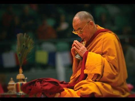 om mantra chant bouddhiste meditation reiki zen