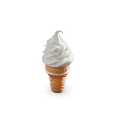 desserts mcdonald's®