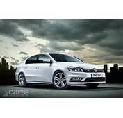 2013 Volkswagen Passat R Line Pictures  Cars UK