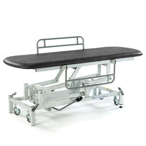 black changing tables hydraulic changing table black changing tables