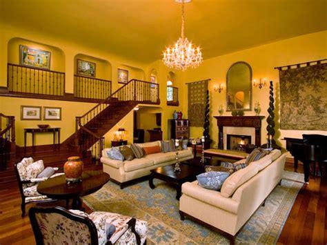 what is living room in spanish vrooms modern spanish living room design
