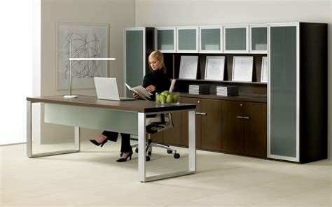 new used office furniture in connecticut ct