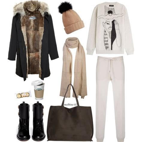 travel clothes for women over 50 travel looks for women over 50 to wear this winter 2018