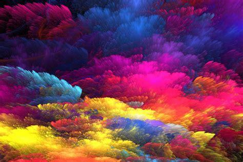 livid color 壁紙 テクスチャー カラフルな ダウンロード 写真