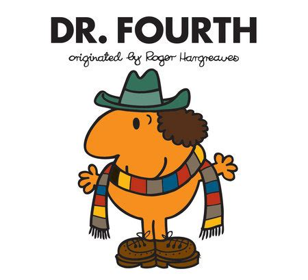 dr third doctor who roger hargreaves books doctor who roger hargreaves