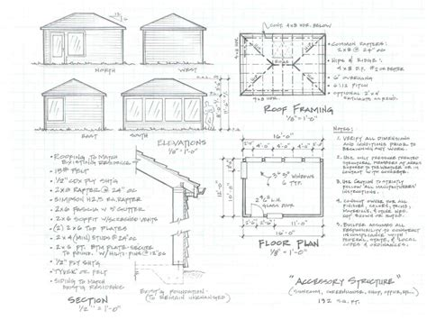 log home plans 11 totally free diy log cabin floor plans free log home floor plans 28 images log home floor