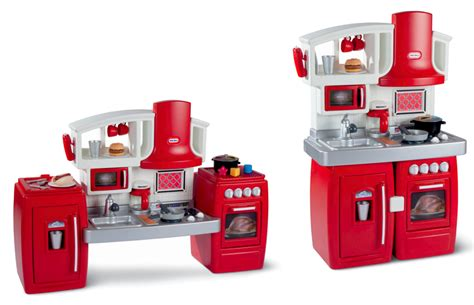 toys r us tikes kitchen use your imagination canadian gift guide
