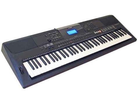 Yamaha Psr Ew400 yamaha psr ew400 strumenti musicali net