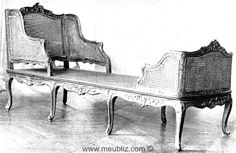 chaise meaning d 233 finition d une chaise longue