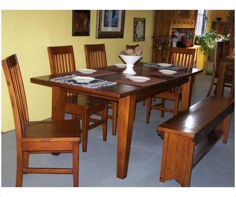 coast dining room furniture coast dining room furniture coast reclaimed