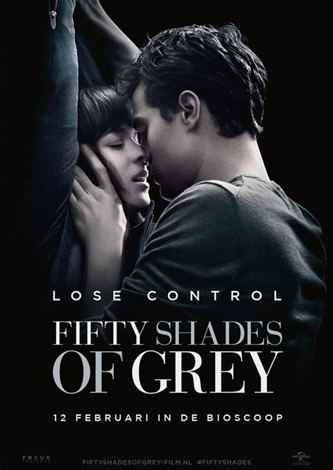 fifty shades of grey no shave movie recensie fifty shades of grey ebella nl