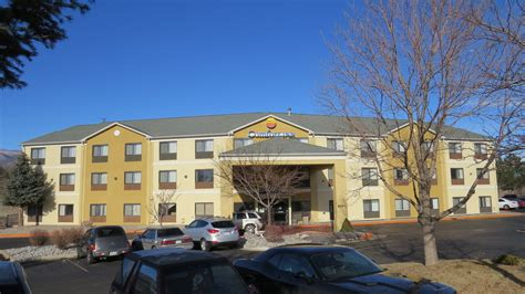 comfort inn colorado springs co comfort inn north colorado springs pet policy