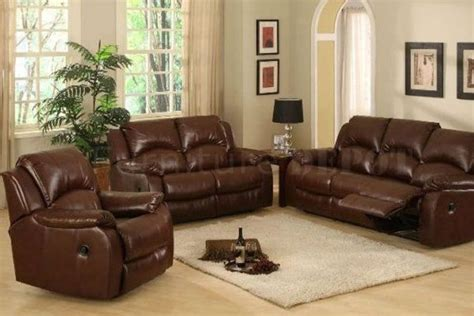 Brown Living Room Sets Chocolate Brown Living Room Sets Family Room