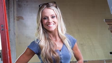 nicole curtis nicole curtis wallpapers images photos pictures backgrounds