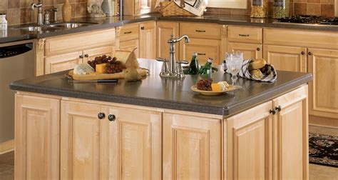 kitchen tops lg hausys hi macs allspice kitchen countertops capitol