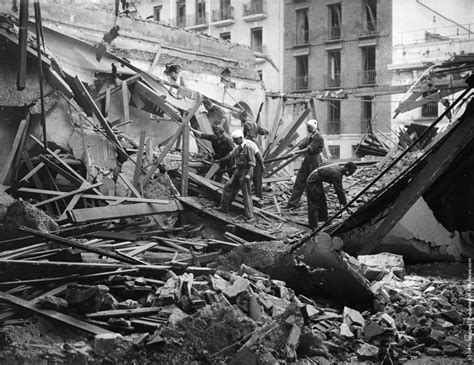 battle for madrid spanish civil war part i 187 gagdaily news