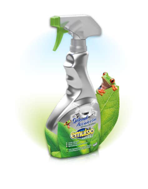 anticalcare naturale per box doccia emulsio bagno e doccia anticalcare