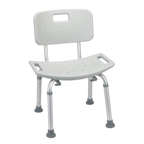 spa bench shower drive grey bathroom safety shower tub bench chair with