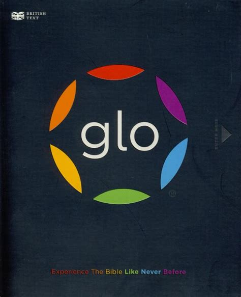 glo bible app for android glo bible free android