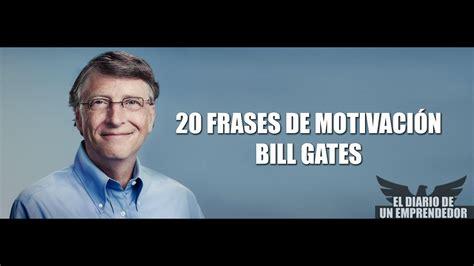 diario de steve el 151961134x 20 claves que llevaron a bill gates al 201 xito youtube