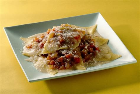 cucina con lasagne ricetta lasagne con rag 249 di verdure la cucina italiana