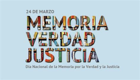 Imagenes De Justicia Y Verdad | no todo est 225 perdido el 24 de marzo ya no ser 225 en libres