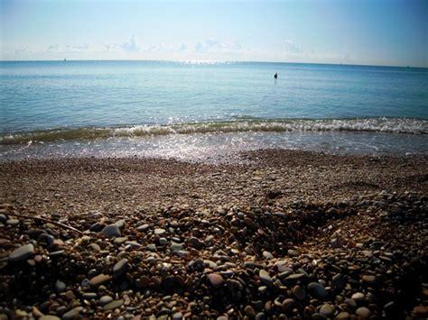 hotel pineta porto sant elpidio spiaggia cittadina porto sant elpidio