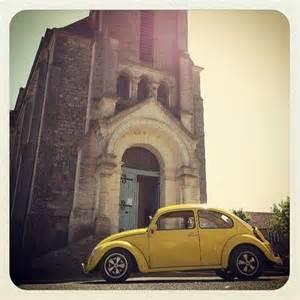 cal  vw bug   church vw callook hot vw volkswagen hot vws yellow vw beetles