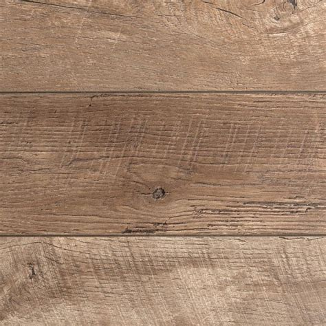 home decorators collection sagebrush oak 12 mm thick x 6 1