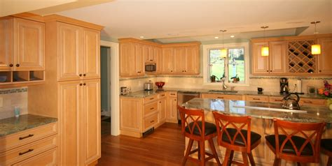 ideas to update kitchen cabinets simple ideas to update your old kitchen cabinets by mary
