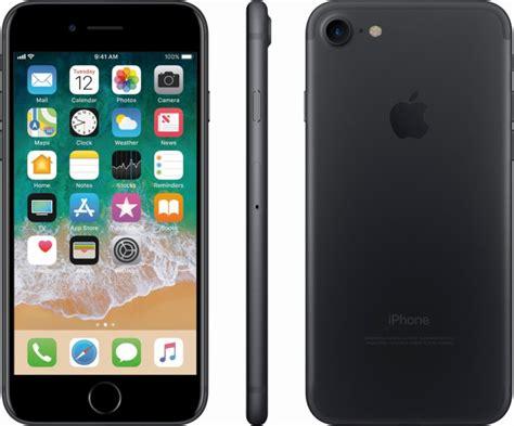 apple iphone  gb smartphone  verizon black