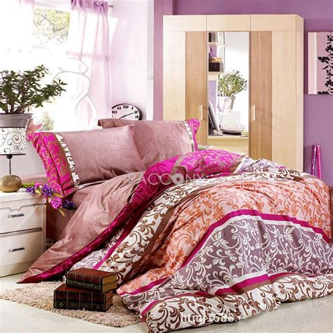 purple velvet comforter set 70 best images about bedroom on pinterest purple