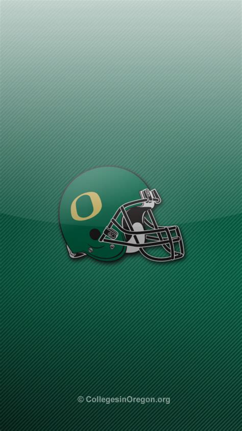 chrome themes for iphone oregon chrome wallpapers browser themes more for ducks