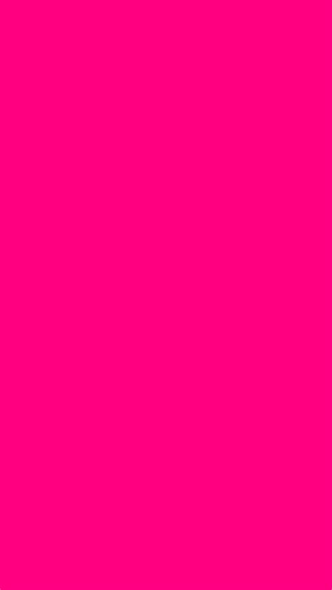 wallpaper for iphone 5 pink iphone 5s wallpaper