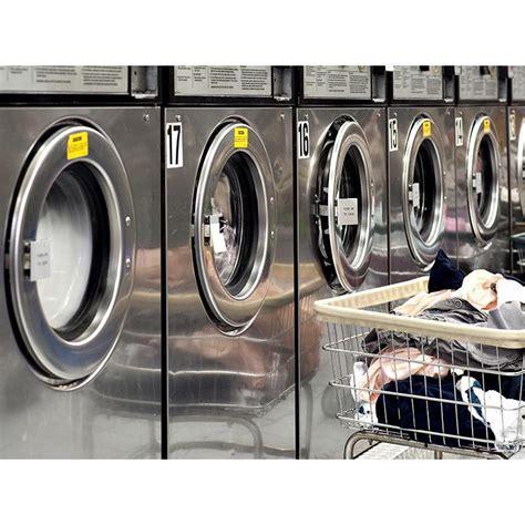 lavanderia pavia lavanderia luigi lodi viale pavia 28