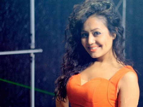 biography of neha kakkar neha kakkar images hd photos biography unknown facts